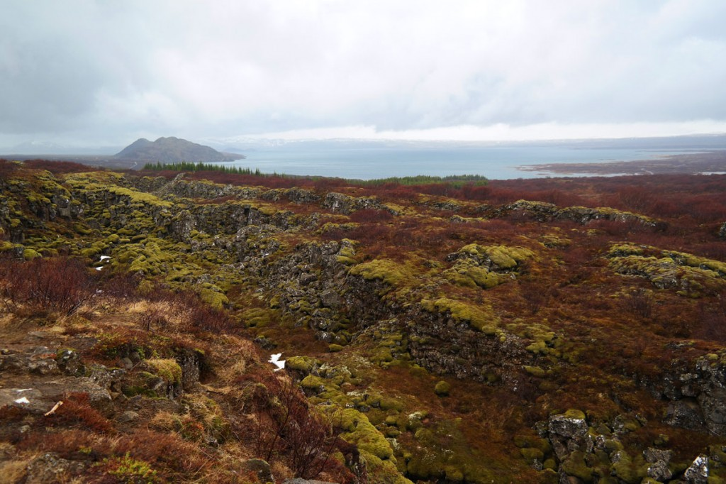 Island_Thingvellir_Nationalpark